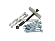 NEILSEN STEERING WHEEL PULLER  REMOVAL TOOL 2 LEG EXTRACTOR KIT SET