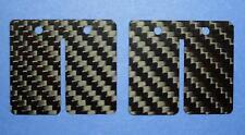 Chao Carbon membrane pour KTM sx 65 sx65 2000-2006 stage 1