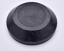 Mamiya RB67 88mm Push-On Rear Lens Cap Medium Format (#5107)