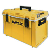 DEWALT ToughSystem Cooler DWST08404 New