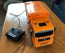 Lovely Model Truck Beer Lorry Beer Truck Man Krombacher Collection Edition Hs 18 Diecast & Toy Vehicles
