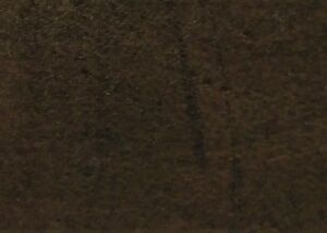NORSOL Oil Dye for vegetable tanned leather, UNISOL, 100ml - 5 litre
