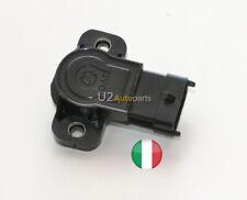 Hyundai i10 Kia Picanto 06-12 1.0 1.1 Sensore Posizione Farfalla TPS 3517002000