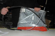 câble DE FREIN QH BC2446  volkswagen  passat                177 CM