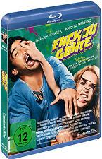 Blu-ray * FACK JU GÖHTE - Elyas M'Barek - Fuck you Göthe # NEU OVP +