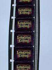 16MM FEATURE: Lady Godiva Of Coventry (1955) Maureen O' Hara IB Tech Print