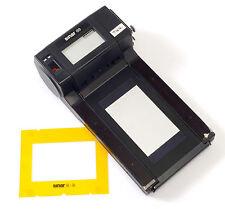 SINAR Rollfilmkassette  6x9 für Sinar und internationale Rückteile No.567.45000
