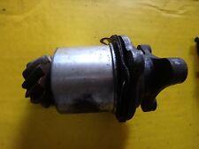 Suzuki KIngQuad LT 300 4x4 Off Year 1992 LT300 4x4 shaft