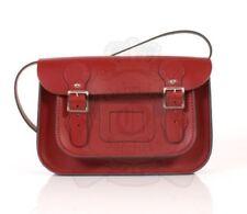 6722d4deeef ... Red Leather Satchel Bags Handbags for Women best website f557c 7f748 ...