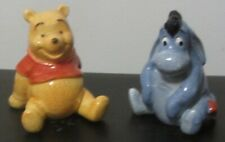 Pooh & Eeyore Salt &