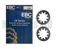 Standard Clutch Plate Set EBC CK1312 Honda CBR 1000 Sc59