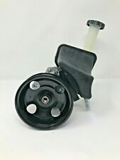 12-19 Dodge Challenger Charger  6.2L Power Steering Pump Factory Mopar  New