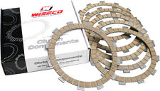 Wiseco Clutch Friction Plates Honda CRF150R 2007-2009 Engine Parts