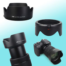EW-73D Lens Hood Shade for Canon EF-S 18-135mm f/3.5-5.6 IS USM 67mm Thread SL1