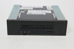 DELL 7R259 20/40GB DDS4 SCSI DAT DRIVE MODEL STD2401LW FRU TC4200-291