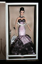 ~Lights Camera Royal Veronique Perrin Modern Pompadour~FASHION Royalty~doll~NRFB