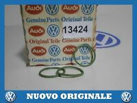 3 Pieces Gasket Distributor Seal Distributor Original Audi A6 1995