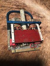 Original IBM SAGE RAPPI ? Computer Module ~ LEWYT Manufacturing Corporation