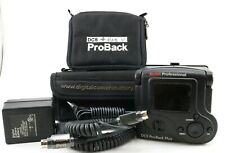 Kodak Digital DCS Pro Back plus for Hasselblad v From Photographers Estate