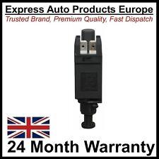 2-Pin Brake Light Switch Seat Toledo MK1
