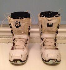 Northwave Snowboard Boots - Size UK 7 EUR 40