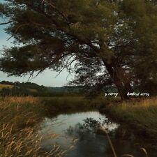 S. Carey - Hundred Acres (NEW CD ALBUM)
