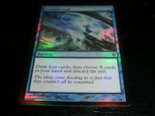 Magic the Gathering: Conspiracy - Breakthrough FOIL Uncommon Card [x1] MTG