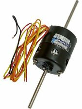 New AC A/C Blower Motor - Farm & Off-Road Replaces: John Deere TY6764 RE46609