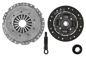 Clutch Kit-GLE, GAS, Eng Code: B230FT, FI, Turbo Exedy 22023
