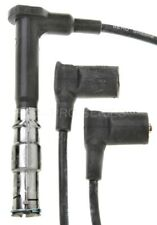 Spark Plug Wire Set fits 1992-1995 Mercedes-Benz 400E 500E,500SEL E420,S420  STA