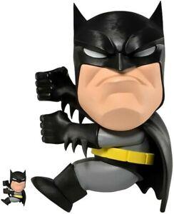 NECA Jumbo Scalers Batman Figure