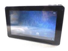 ALCATEL ONETOUCH T10 4GB Wi-Fi 7in - Black, Please Read Descriptions!
