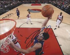 Devin Booker Signed Autographed 11x14 Photo - Phoenix Suns + PROOF