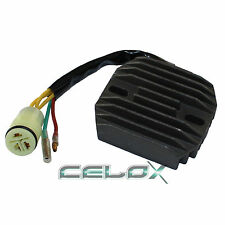 REGULATOR RECTIFIER for HONDA TRX300EX FOURTRAX 300EX 1993-2000