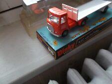 Camion A E C Dinky Anglais référence 915