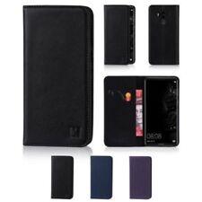 Fundas y carcasas mate Para Huawei Mate 10 de piel para tel��fonos móviles y PDAs