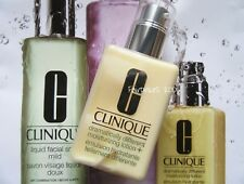 Clinique  Dramatically Different Lotion+  mit pumpe 125 ml DDML