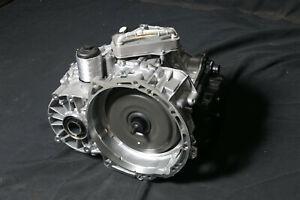 16km VW Passat 2.0TDI DSG 7 DQ500 Double Coupler Gearbox Tjm 0DL300013 X