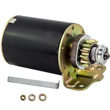 Anlasser Starter für Briggs & Stratton 28D707, 283707, 693551