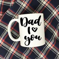Funny Mug For Dad Father's Day Gift Gift For Dad Birthday Gift For Dad World's