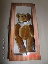 Teddy Bär unbenutzt