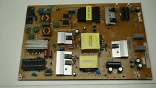 INSIGNIA BEST BUY 55DR710NA17 POWER SUPPLY BOARD 715G7374P01-000-002M