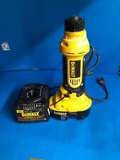 Dewalt Dc 550 Cut Out Tool 18v