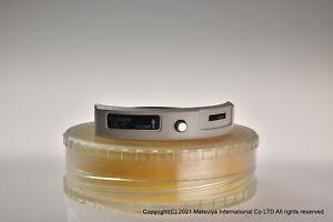 Canon PL-C 48mm Circular Polarizing PL Filter Excellent