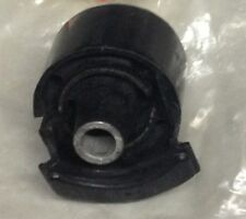 GENUINE MG ROVER 25 ZR REAR H FRAME BUSH RGN000021