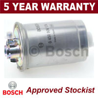 Volvo V40 645 1.6 Filtre Carburant 95 To 00 BOSCH 30817997 Top Qualité Remplacement