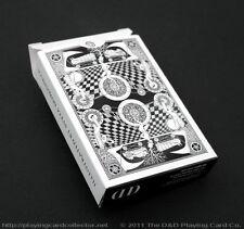 Carte da gioco FANTASTIQUE by DAN & DAVE,poker size