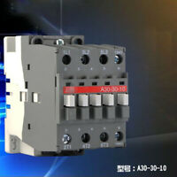 For LC1D40F7C AC Contactor