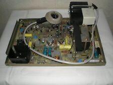 RFT Ablenkchassis für Fernseher oder Monitor Bruns