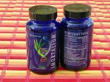 Youngevity Sirius Cell Shield RTQ 60 Capsules